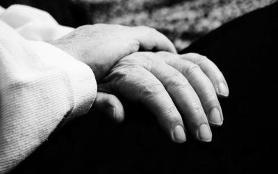 The dementia journey: Caregivers Voices