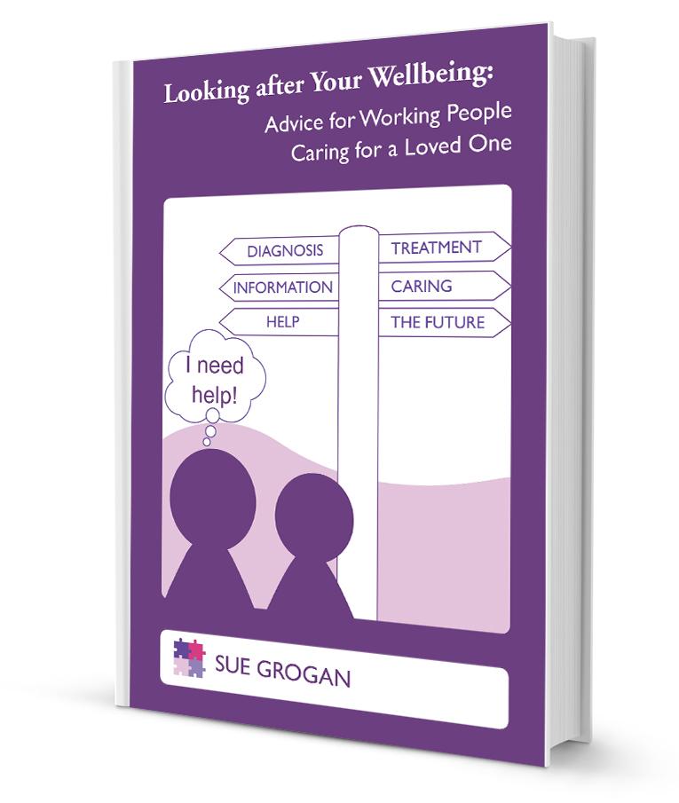 wellbeing book web 3d crop
